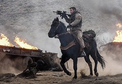 Full.Watch 12 Strong (2018) Movie Online.Streaming-Hd
