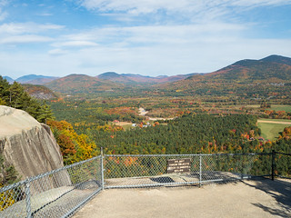 North Conway-16 | by robyncaitlin