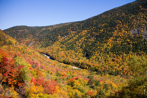 North Conway-4 | by robyncaitlin
