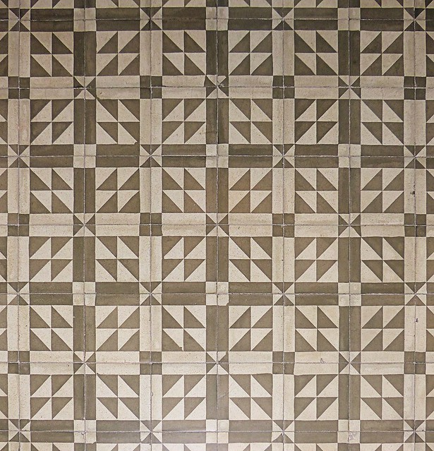 Mataró - Argentona 55-57 y57