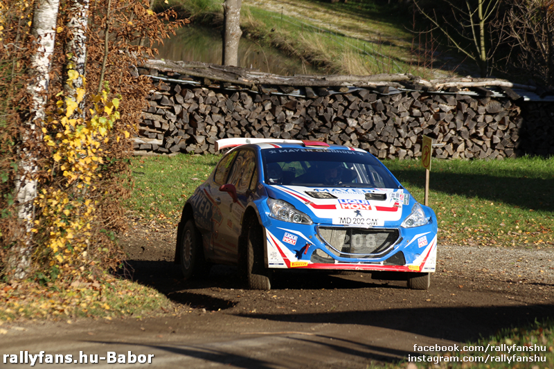 RallyFans.hu-09568