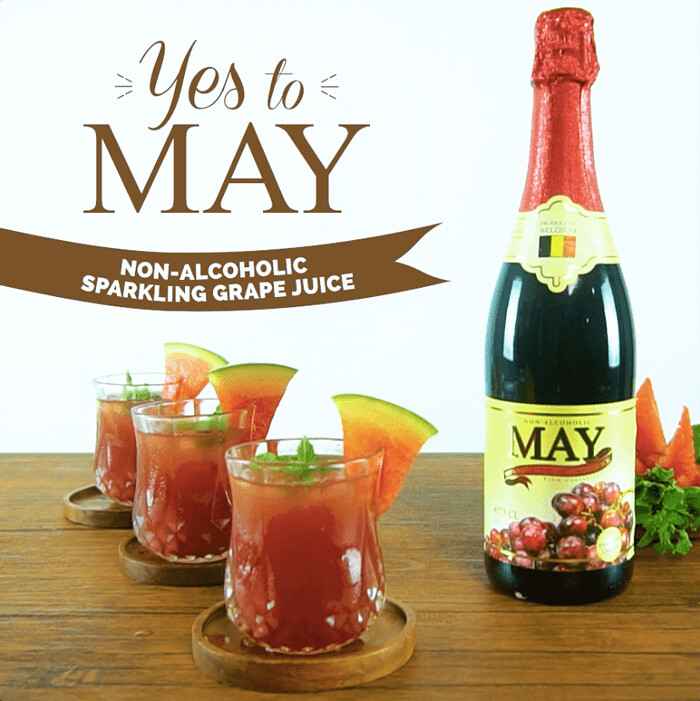 May's-Watermelon-Surprise