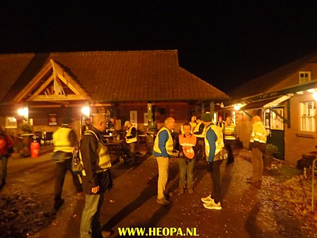 2017-11-17-18     Sint Oedenrode   80 Km   (14)