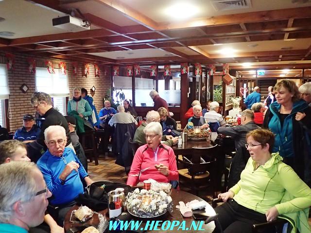 2017-11-29 Driebergen 25 Km  (88)