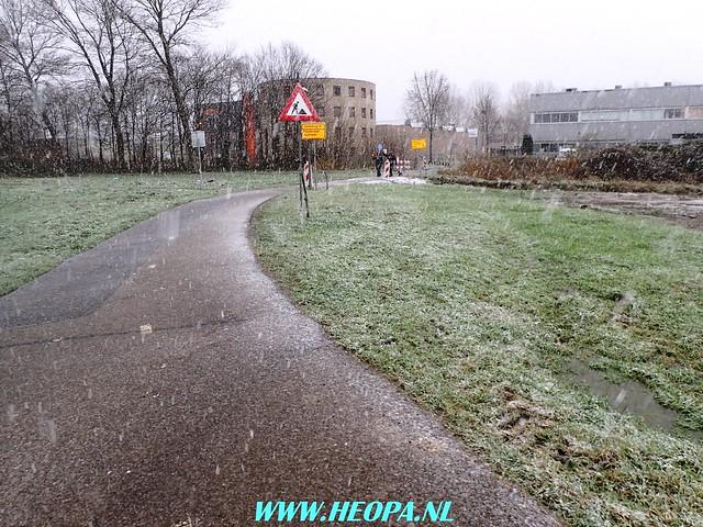 2017-12-09        Almere-poort        27 Km   (66)