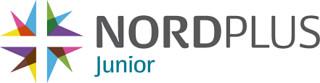 nodrplus_logo