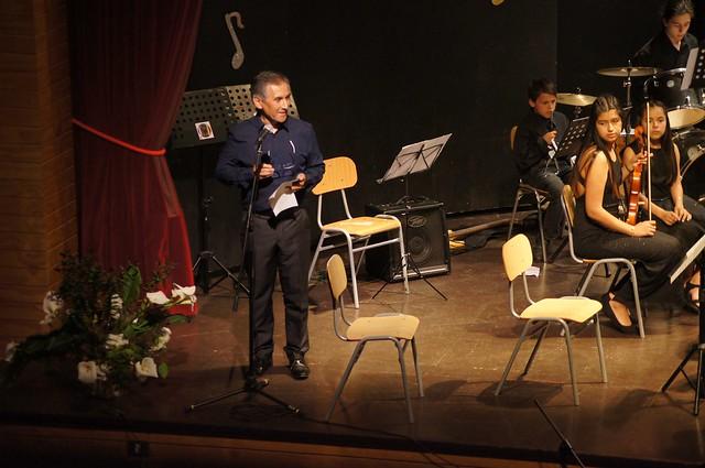 1712 - 07 Concierto Orquestas