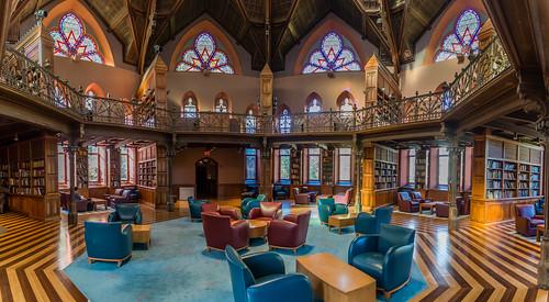 newjersey princeton architecture chancellorgreen library d800 sigma 2470mm princetonuniversity