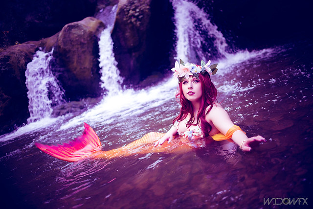 MermaidingLux_Myobie_Ayu-022