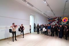 _2017-11-03_Stedelijk-Museum_Tomek-Dersu-Aaron_112