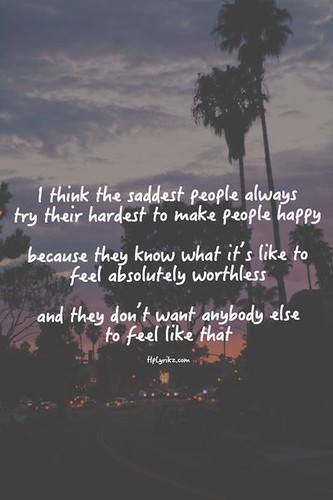 sad love quotes the saddest people quotes photography sk flickr