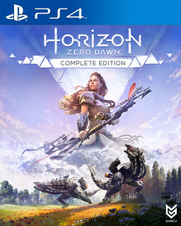 HZD_boxart_Final_For_Screen | by PlayStation.Blog
