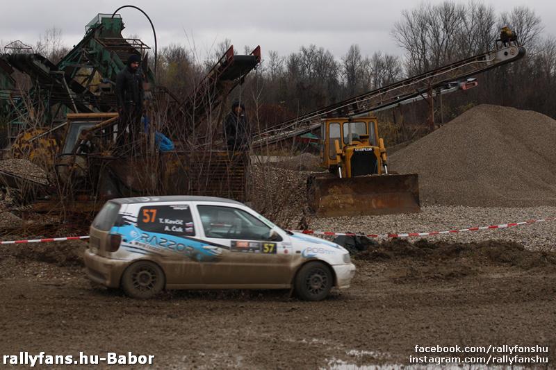 RallyFans.hu-09994