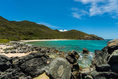 saint martin island trip water beach sun cloud wild ocean carribean