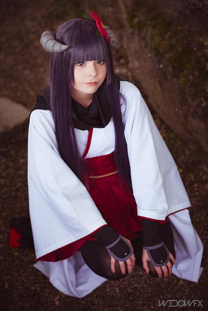 Rubie_Ririchiyo-10