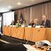 182 Lisboa 2ª reunión anual OND 2017 (100)