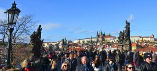 PRAGUE, CZECH REPUBLIC 126