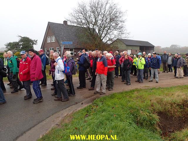 2017-11-15 Harskamp 23 Km (33)