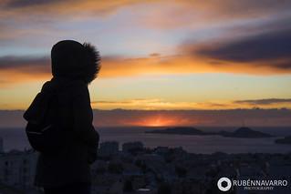 Marsella, Francia | by gtmdreams