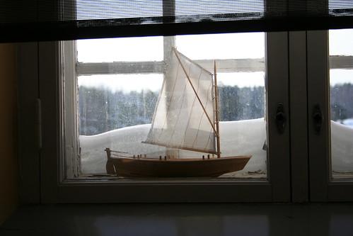 Archipelago Research Institute, University of Turku, Seili | by Saaristomeren tutkimuslaitos blogi