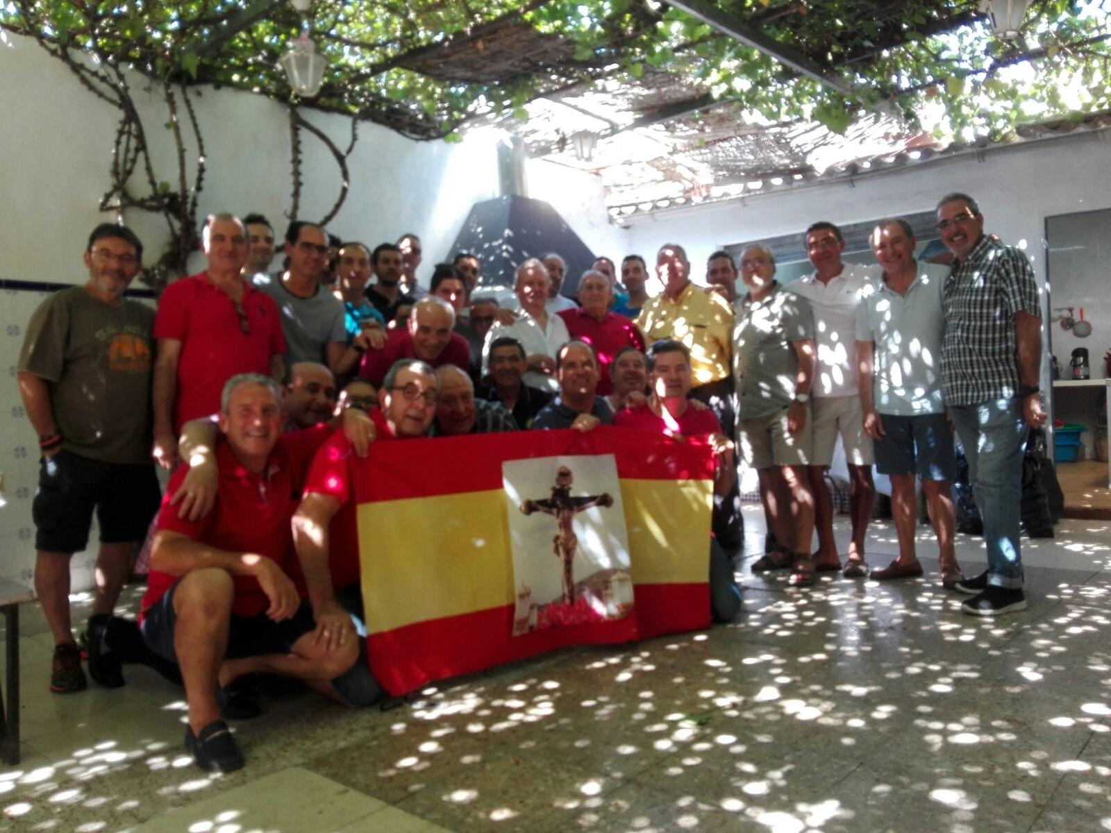 (2017-06-17) 2ºAlmuerzo costalero (Javier Romero Ripoll) (28)