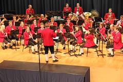 2015 Konzertwertung
