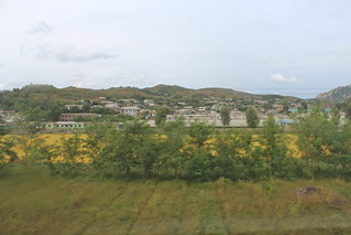 Gwaksan, North Korea | by Timon91