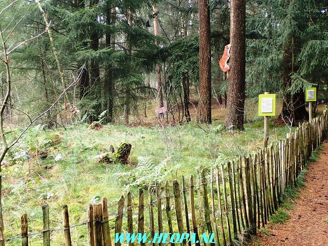 2017-11-29 Driebergen 25 Km  (117)
