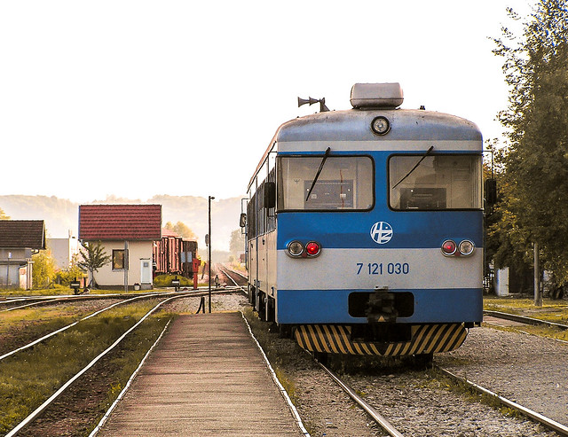 7121 030, train 3103, Zabok, 30.04.2008.