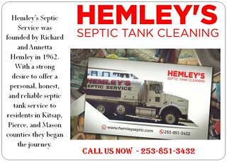 Septic Tank Cleaning, Septic Tank Company Near Me | Follow U