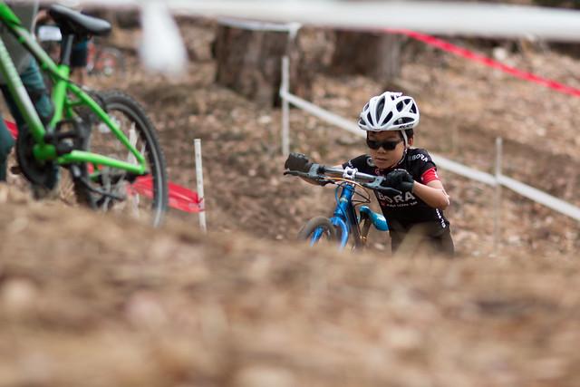 2017 Coyote Pt Cyclocross