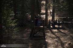Man Camp 2017-39