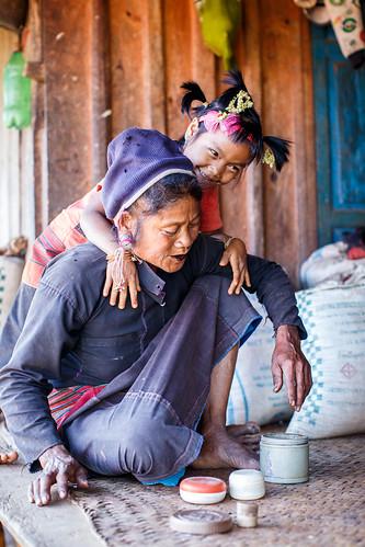 ©sébmar flickrcomsebmar 8scenedevie kengtung birmaniemyanmar enfant instasebas shan myanmarbirmanie mm