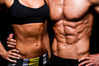 Weight Loss and Fat Loss | by Live Healthy Ways