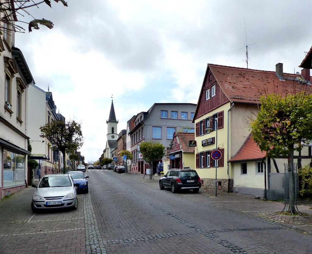 Friedrichsdorf