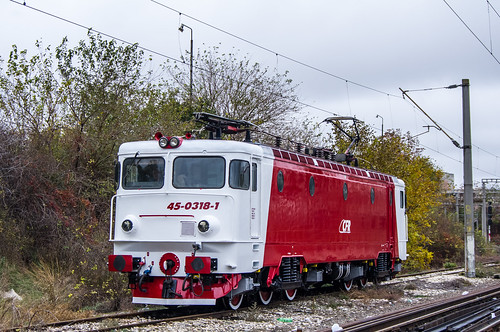EA 45-0318-1 | by Liquid View