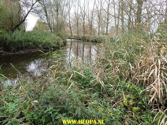 2017-11-17-18     Sint Oedenrode   80 Km   (101)