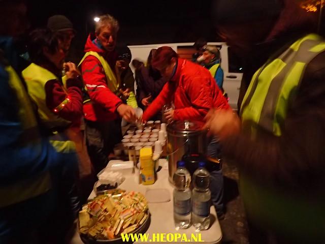 2017-11-17-18     Sint Oedenrode   80 Km   (23)