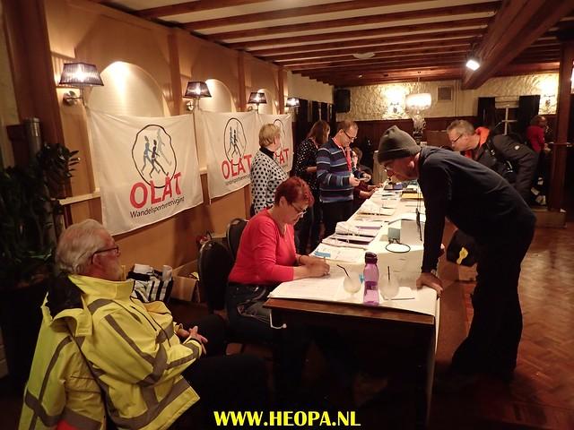 2017-11-17-18     Sint Oedenrode   80 Km   (3)