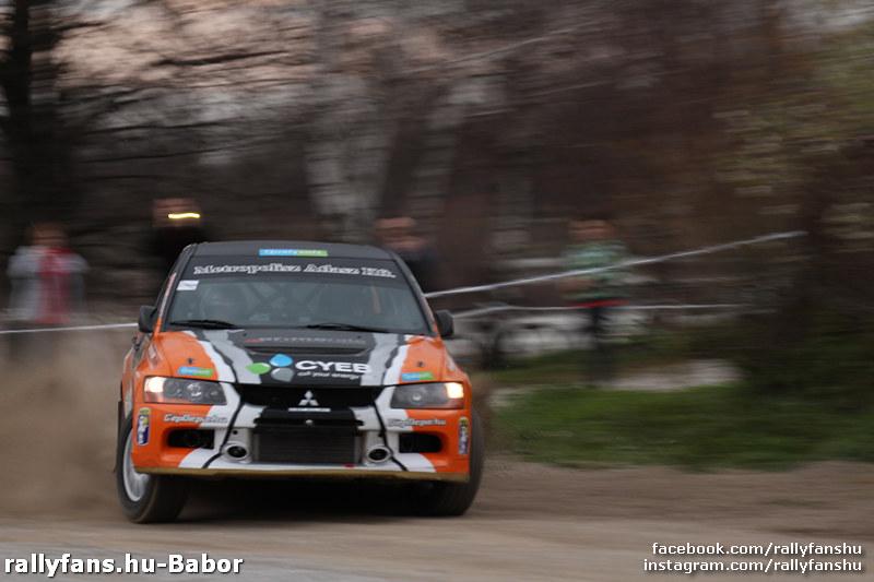 RallyFans.hu-09802