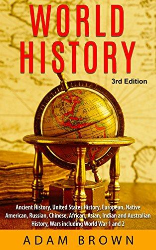 PDF] FREE World History: Ancient History, United States H