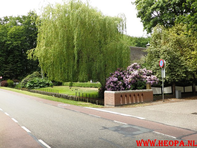 2015-06-20                Rijnsburg          35.5 Km (37)