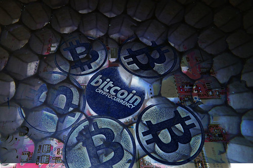Bitcoin IMG_5169-ColorMED | by btckeychain