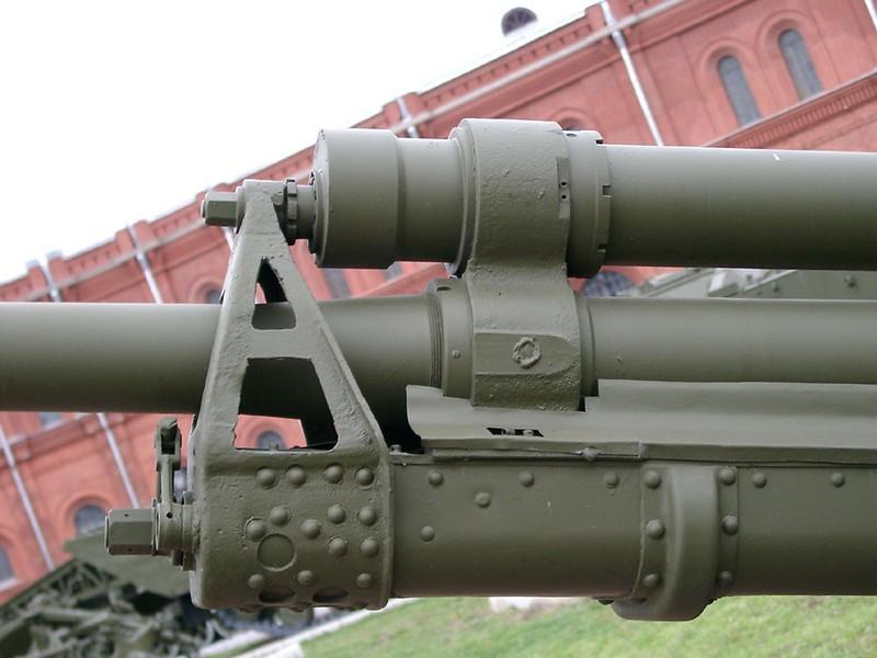 76mm field gun mod.1939 5