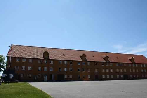 Fredriksvern Festning (117)