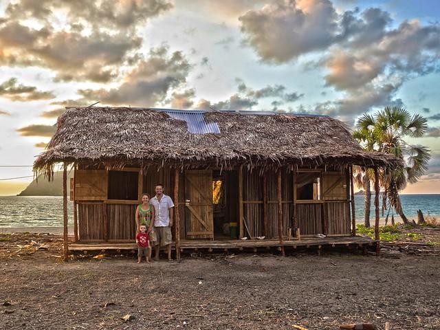 Madagascar8 - 115.jpg