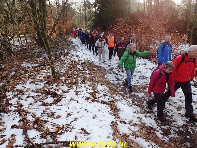 2017-02-15      Austerlitz 25 Km (22)