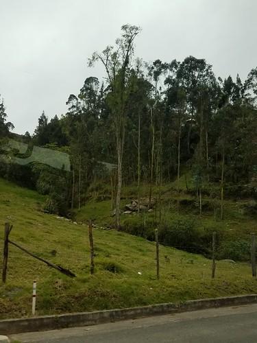 tripecuadorperu2017 ecuador 2017