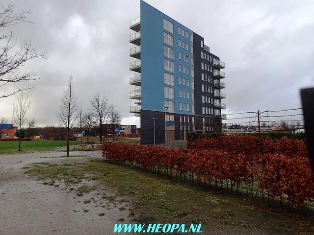 2017-12-09        Almere-poort        27 Km   (75)