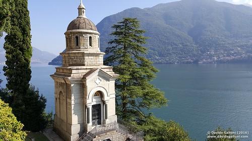 sighignola-ritorno-sul-balcone-d-italia-18